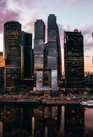 «Нас приобщают к адской жизни», эпатажный протоиерей Дмитрий Смирнов назвал мегаполисы адом на земле