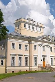 В Кащенко  более 40 человек заразились  коронавирусом