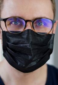 В Минздрав РФ назвали опасные последствия самолечения при коронавирусе