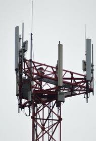 В Северной Осетии сожгли вышку сотовой связи, считая, что коронавируса нет, а антенны 5G нужны для чипирования людей