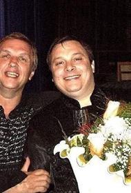 Автор песен группы «Ласковый май» скончался в возрасте 60 лет