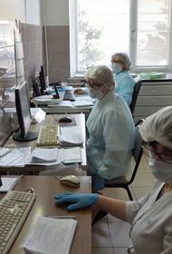 В Адыгее известный педагог победила коронавирус, но скончалась от инсульта