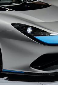 О новых штрафах  для владельцев автомашин рассказал  эксперт
