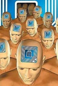 Популярность теории цифрового рабства - последствия карантина или обострения? Депутат Госдумы назвал вышки 5G иностранным оружием