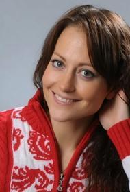 Российская спортсменка рассказала, что происходило в Италии во время вспышки эпидемии коронавируса 