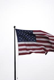 Минфин США для спасения национальной экономики возьмет рекордный займ в размере $2,99 трлн
