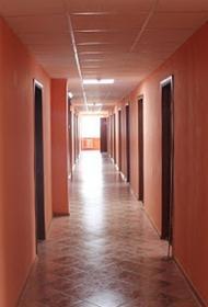 В Орле из-за коронавируса закрыли университетское общежитие