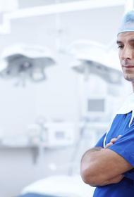 В Госдуме предложили поддержать фельдшеров и медсестер, а не только докторов