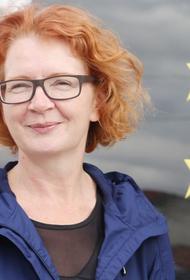 Чем занимаются евродепутаты в период ЧС