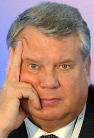 Уму непостижимо: политик Латвии призывает народ спасти AirBaltic
