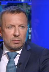 Один из богатейших бизнесменов миллиардер Дмитрий Босов  погиб в ночь на 6 мая