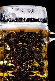 Десять миллионов литров просроченного пива придётся утилизировать французским пивоварам