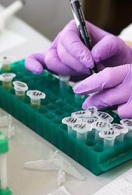 В Таиланде вторые сутки подряд выявлен всего один зараженный коронавирусом