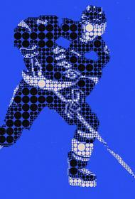 Финал олимпийской квалификации по хоккею перенесен на август 2021 года