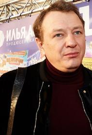 Российская писательница предложила лишить Башарова госпремии за бытовое насилие