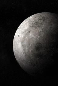 Эксперт рассказал, что выгодно и невыгодно добывать на Луне
