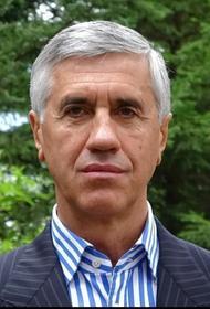 Анатолий Быков : ошибки в прошлом и настоящем
