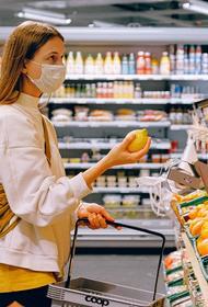 Эксперты назвали плюсы введения продуктовых карточек для восстановления экономики
