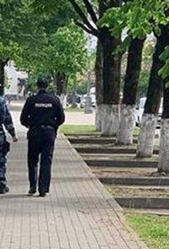 Власти Орловской области решили продлить режим самоизоляции до конца мая
