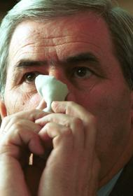 Ученые назвали ранний симптом, который определяет тяжесть течения заболевания коронавирусом