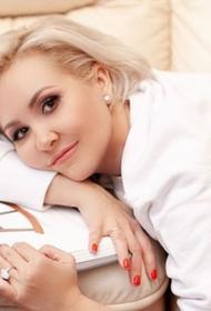 Василиса Володина поделилась, верит ли она в чудеса и как относится к коронавирусу