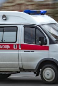 В Ярославской области медики вылечили 82-летнюю пациентку с коронавирусом