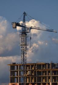 Депутат Мосгордумы: Открытие строительных и промпредприятий Москвы поддержит российский бизнес