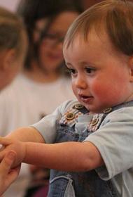 На Кубани стартовал прием заявок на получение краевых выплат на детей