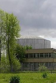 Польское агентство атомной энергии сообщило о пожаре в Национальном центре ядерных исследований