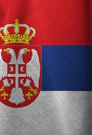 Сербский министр раскритиковал попытки «уравнять вермахт и Красную Армию»
