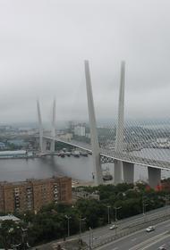 Авиапарад в честь Дня Победы во Владивостоке перенесли из-за тумана
