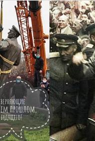 Героизм маршала Конева. О великом советском полководце и освободителе Европы