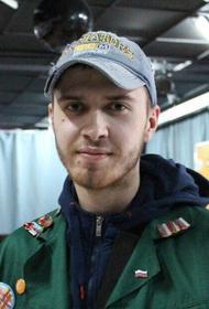 Евгений Гуринович: «Коронавирус нам открыл глаза на многие вещи»