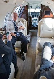 Российские олигархи из списка Forbes сбежали из России. Они самоизолировались от пандемии коронавируса за границей