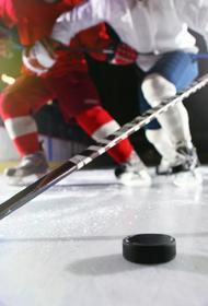 Лучшие советские и российские хоккеисты в истории Олимпийских игр