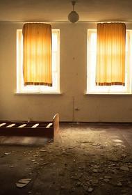 Разбирая хлам, наследники московской квартиры нашли хозяина