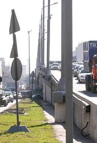 В Госдуме считают необходимым пересчитать ОСАГО для перевозчиков из-за пандемии