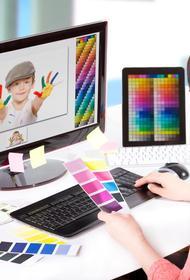 Более 100 онлайн-программ «Технограда» доступно для дистанционного обучения
