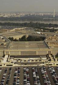 В Пентагоне сообщили о положительном и отрицательном тестах  на коронавирус у командира Нацгвардии США