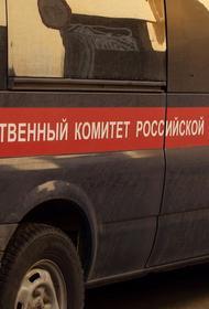 В СК рассказали о жителе Ставрополья, бросившем гранату во двор шумным соседям