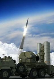 На вооружение РФ поступят не имеющие аналогов в мире ракетные комплексы