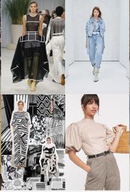 Что будет модно носить после самоизоляции