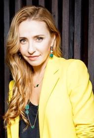 Татьяна Навка рассказала, как они с мужем себя чувствуют после заражения коронавирусом