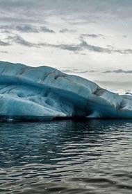 Ученые предупредили о возможности «катастрофического подъема» уровня мирового океана