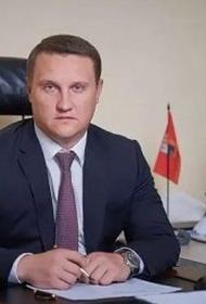 В Ставрополе выбрали временно исполняющего обязанности главы