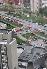Миллиарды на коронавирусе или кто поставляет в российские больницы горящие аппараты ИВЛ