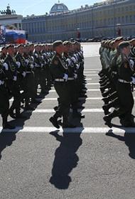 Михаил Хазин: «В отличие от других госструктур, в армии идет конструктивная работа»