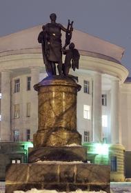 Экономист рассказал, почему выгодно объединение Архангельской области и НАО