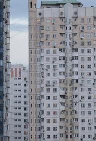 Госдума приняла закон о заочном проведении собраний в многоквартирных домах