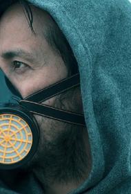 Жителям Челябинска рекомендовали брить бороды во время пандемии
